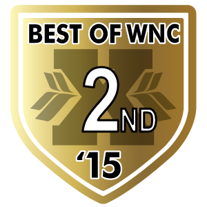 best-of-wnc-2015-place-2