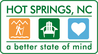 hot_springs_tourism