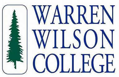 wilson_logo